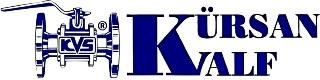 Kürsan Valf | San. Tic. Ltd. Şti.